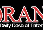 Owais Rana - awaisrana2011 - Personal Blog - Viral Blogger - Mobile Logo - Entertainment 1